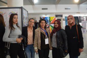 ديوان الخدمات الجامعية للشمال-النيماء