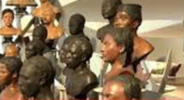 جمجمة تعيد تاريخ البشرية لنحو 210 ألف سنة-التيماء