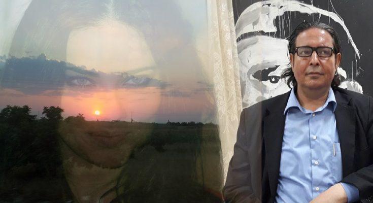 خالد عجرودي