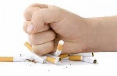 """الإقلاع عن التدخين قبل الأربعين يقلل خطر الوفاة بنسبة 90%""""-التيماء"""