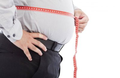 إستشاري جراحة في جامعة مونتريال الكندية : الأنواع الثلاث لعمليات إنقاص الوزن -التيماء
