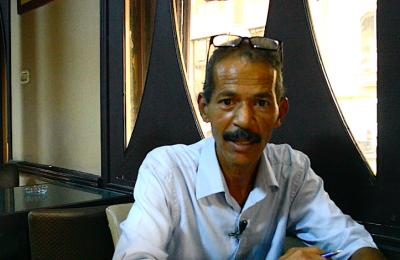 خالد هلال-التيماء