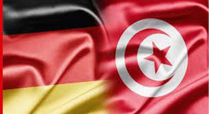 ألمانيا تطلب تشغيل 100 ألف تونسي سنويا في أراضيها-التيماء