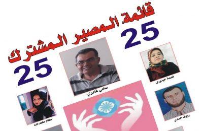 مدير المهرجان الدولي للجواد العربي الاصيل بالمكناسي يمتنع عن دفع مستحقات المكلفة الاغلامية بالمهرجان -التيماء