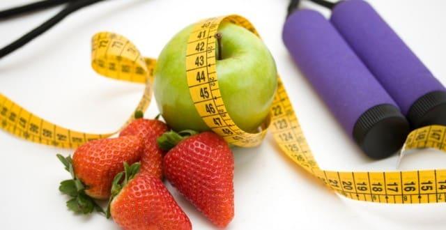 خبيرة التغذية تؤكد العادات الغذائية الخاطئة تسبب مرض السكري و عدم تناول الطفل وجبة الفطور يؤثر على مستوى قدرته في الدراسة -التيماء