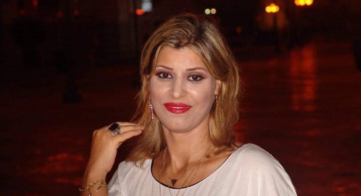 الفنانة حنان عبيد تودع 2019 في تونس وتستقبل 2020 في برشلونة -التيماء