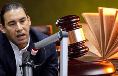 بسام الطريفي :عدم سماع الدعوة لفائدة شخص ادين بارتكاب جريمة الاعتداء الجنسي على طفلة عمرها 6سنوات -التيماء