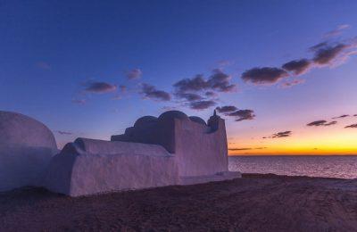 انطلاق حملة دعم وطنية لترشيح جزيرة جربة للائحة التراث العالمي لليونسكو -التيماء
