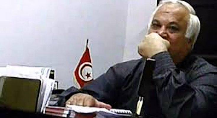 ملف قضية رجل الأعمال فتحي دمق يطفو من جديد-التيماء