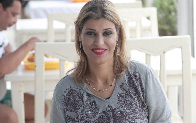 """الاغنية الدرامية """"مسرحية"""": احدث انتاجات الفنانة حنان عبيد-التيماء"""