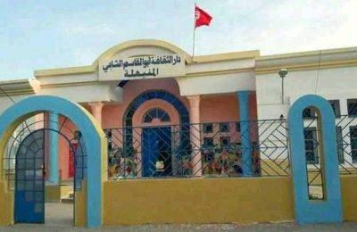 أريانة: دار الثقافة بالمنيهلة تستعد للمواعيد الثقافية القادمة-التيماء
