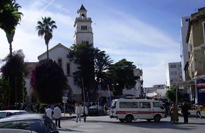 الشروع في تسوية الوضعية العقارية للتجمعات السكنية المقامة على ملك الدولة الخاص بولاية باجة-التيماء