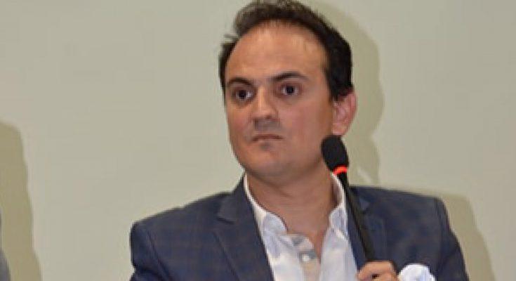 ياسين اليونسي: عدا 4 جويلية 2020 انتخاب الرئيس الثاني للجمعية التونسية للمحامين الشبان-التيماء