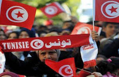 توتر المشهد السياسي: أزمة ثقة بين التونسيين ونخبهم السياسية