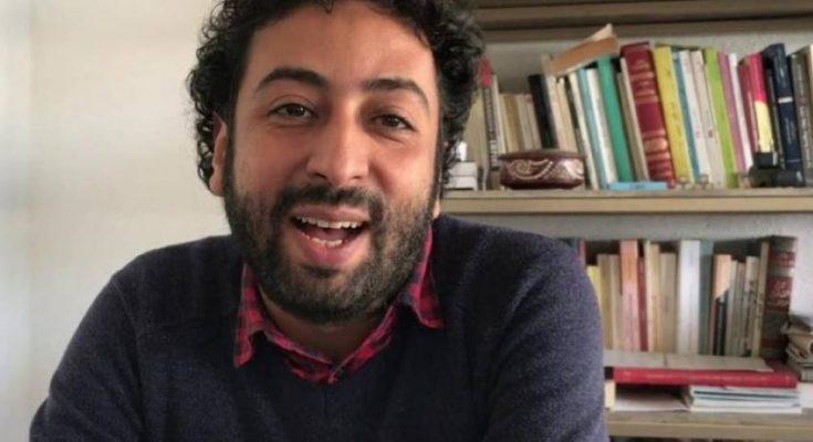 المغرب: أرقام تؤكّد هرسلة الصحفي الاستقصائي عمر الراضي قضائيا-التيماء