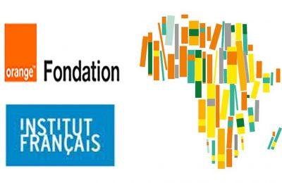 مؤسسة أورنج للأعمال الخيريةFondation Orangeتطلق الدورة الثالثة لجائزة أورنج للكتاب في القارة الافريقية-التيماء