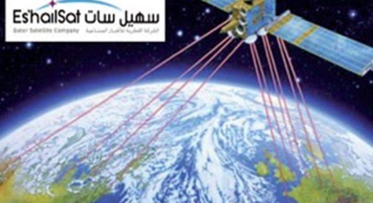 """هل تعوّل تونس مستقبلا على القمر الصناعي """"سهيل سات""""؟ -التيماء"""