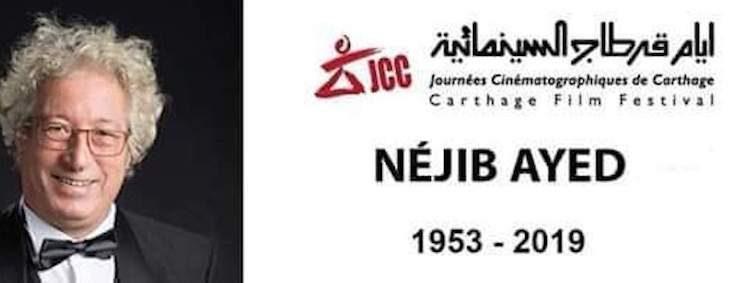 jcc-التيماء