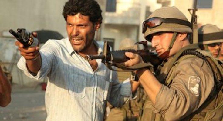 المخرجالتلفزيوني والسينمائي التونسي شوقي الماجري-التيماء