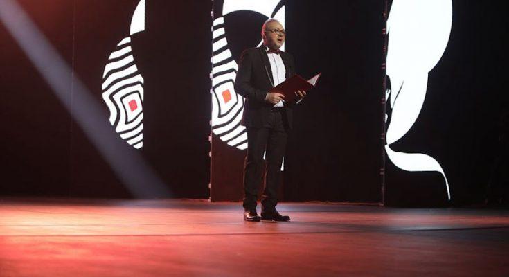 افتتاح الدورة 21 لأيام قرطاج المسرحية بمسرح الأوبرا بمدينة الثقافة-التيماء