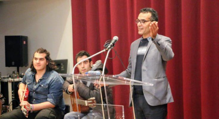 جمعية التونسيين ببانيولي الباريسية تعمل على ربط ضفتي المتوسط ثقافيا-التيماء