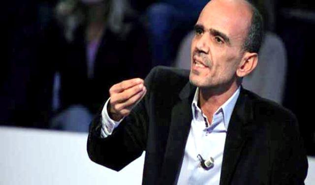 توقيا من كورونا: الحامدي يتدخل لفض اعتصام خريجي الاجازة التطبيقية لعلوم التربية -التيماء