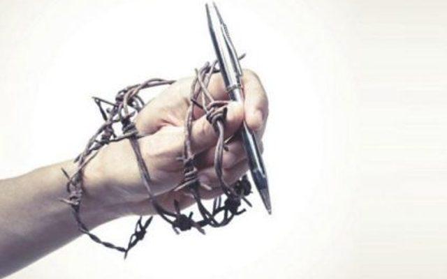 تونس: جمعيات ومنظمات حقوقية تدعو إلى سحب مقترح قانون جديد خطير على حرية التعبير والصحافة -التيماء