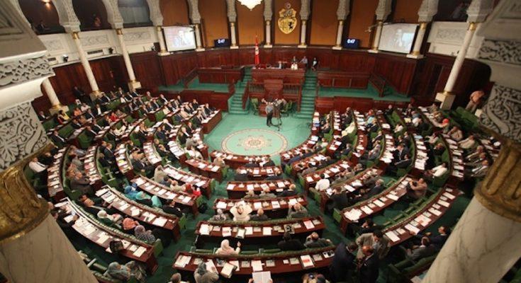 جمعيات تونسية تُدين حلقة جديدة في مجلس نواب الشعب من مُسلسل السعي للهيمنة على الإعلام والخروج على القانون-التيماء