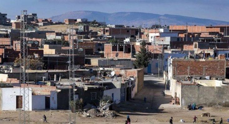 المصادقة على دليل الإجراءات لتسهيل أعمال تسوية وضعية التجمعات السكنية-التيماء