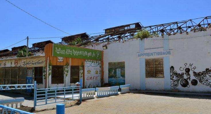 مشاريع اجتماعية وثقافية ورياضية لجمعية جلال الماطري بكل من منزل بورقيبة وتينجة وسجنان-التيماء